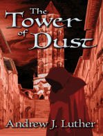The Tower of Dust