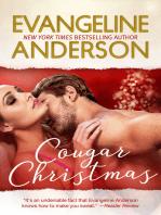 Cougar Christmas