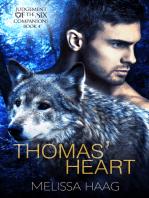 Thomas' Heart