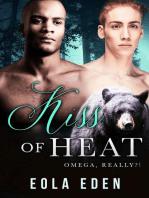 Kiss of Heat