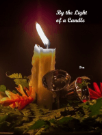 By the Light of a Candle
