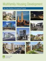 Multifamily Housing Development