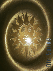 Die Sonne: Weltmärchen-Minis