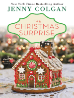 The Christmas Surprise