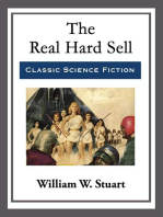 The Real Hard Sell