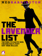 The Lavender List