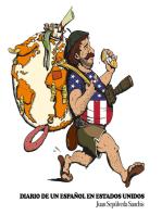Diario de un español en Estados Unidos