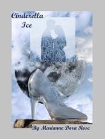 Cinderella Ice