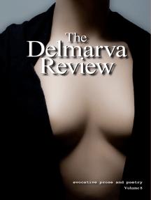 Delmarva Review, Volume 8