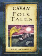 Cavan Folk Tales