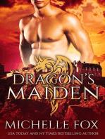 Dragon's Maiden