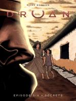 Druan Episode 6