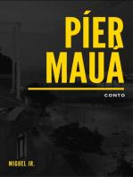 Píer Mauá