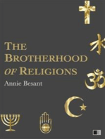 The Brotherhood of Religions