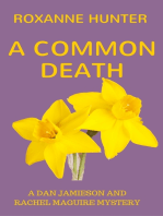 A Common Death