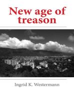 New Age of Treason