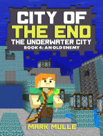 City of the End