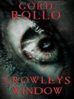 Crowley's Window