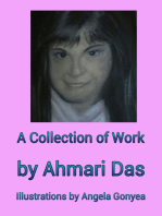 A Collection Of Works