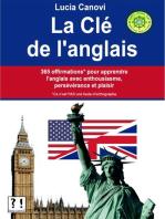 La Clé De L'Anglais