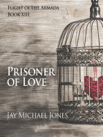 13 Prisoner of Love