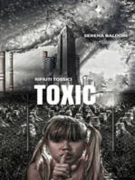 Toxic - Rifiuti tossici