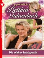 Bettina Fahrenbach 16 – Liebesroman