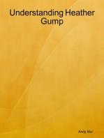 Understanding Heather Gump