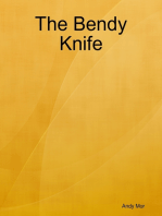 The Bendy Knife