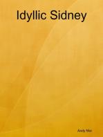 Idyllic Sidney