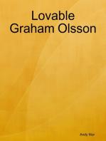 Lovable Graham Olsson