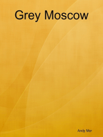 Grey Moscow