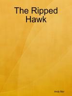 The Ripped Hawk