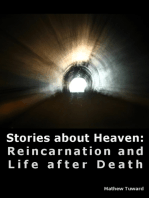 Stories About Heaven