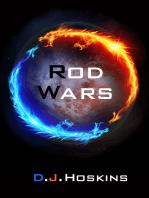 Rod Wars