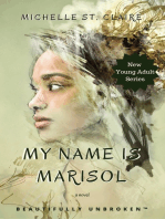 My Name is Marisol