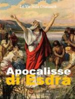Apocalisse di Esdra