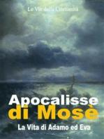 Apocalisse di Mosè