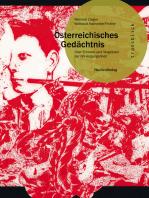 Österreichisches Gedächtnis