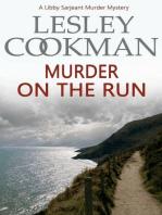 Murder on the Run