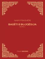 Bagëti e Bujqësija (Albanian)