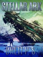 Stellar Ark