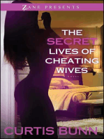 Secret Lives of Cheating Wives