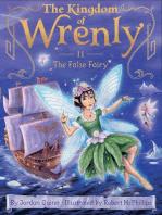The False Fairy