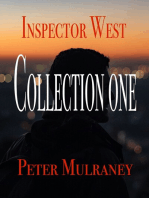 Inspector West Collection One