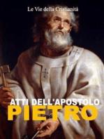 Atti dell'Apostolo Pietro