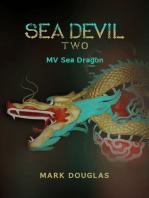 Sea Devil Two