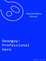 Roundtable Rival