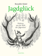 Jagdglück