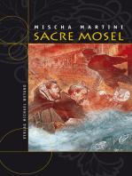 SACRE MOSEL